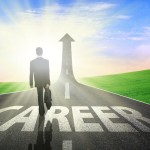 Career & Financial Growth Astrology