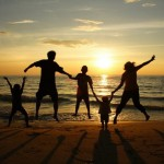 Family & Children Astrology