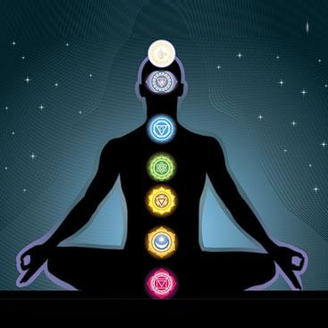 Famous Astrologer & Gemologist Mr  Sundar Narayanan Chennai