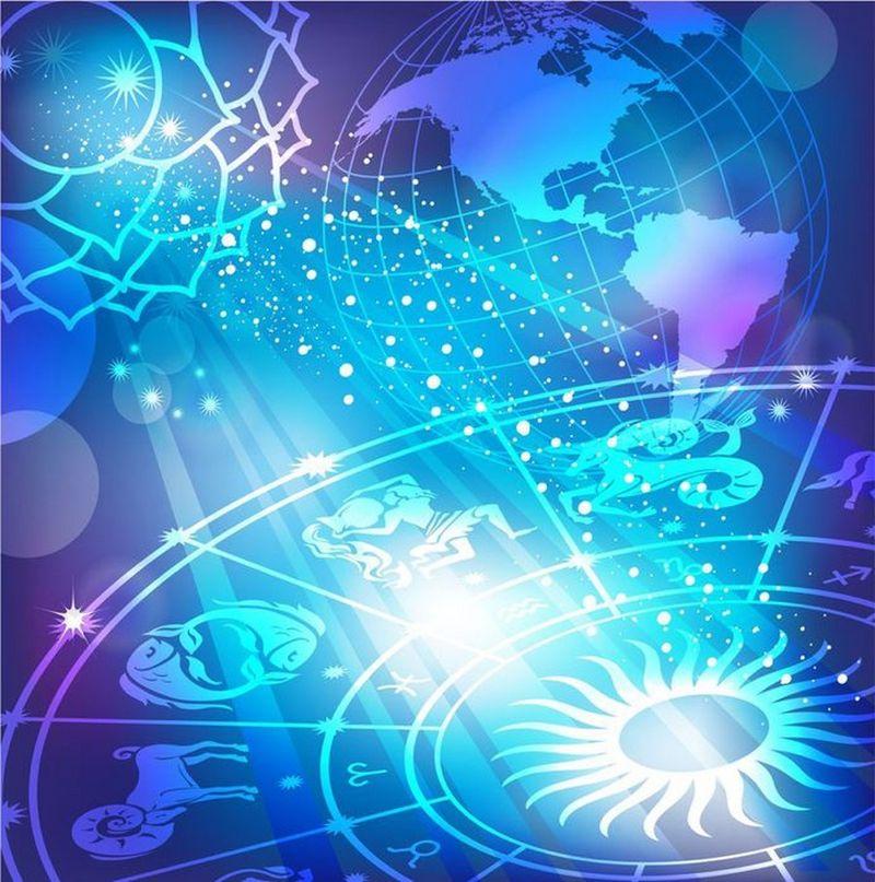 Horoscope Casting Prediction