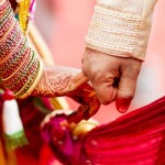 Marriage Astrology Prediction