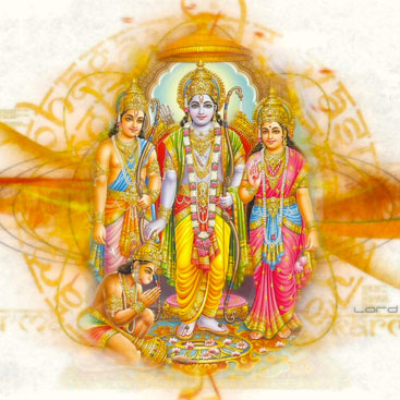 rama sita marriage astrology
